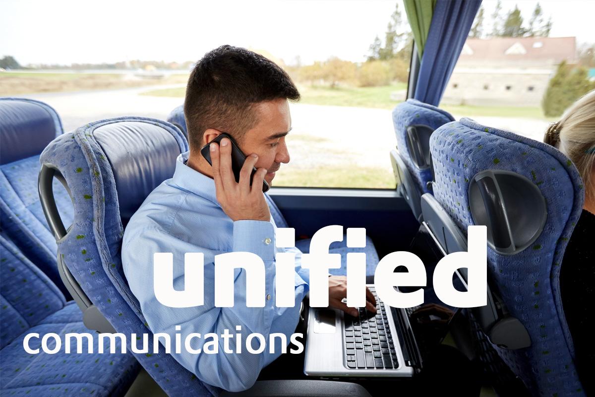 Vitamine für Ihre Kommunikation